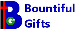 BountifulGifts.org